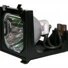 PROJECTION DESIGN 400-0402-00 400040200 LAMP IN HOUSING FOR MODEL F22 1080