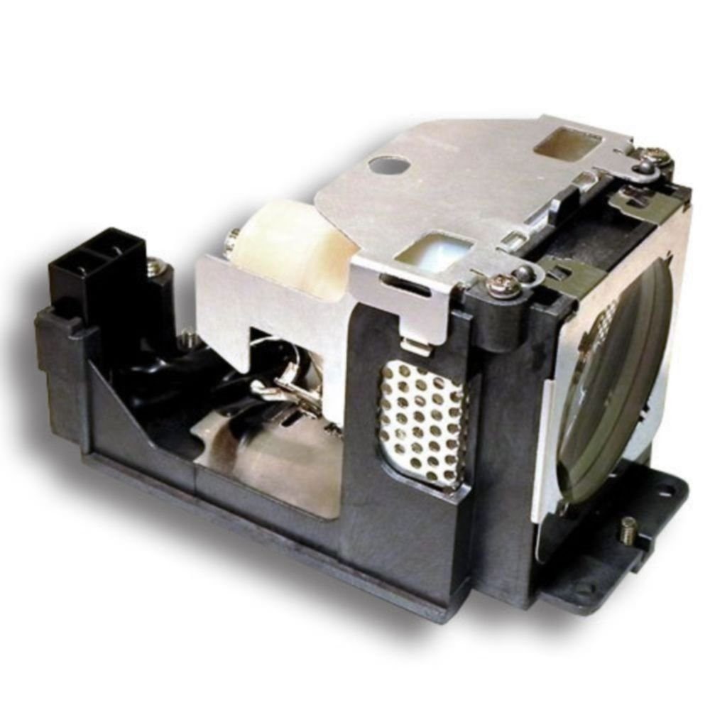 SANYO POA-LMP103 POALMP103 LAMP IN HOUSING FOR PROJECTOR MODEL LCXB40