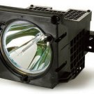 SONY XL-2000 XL2000 LAMP IN HOUSING FOR TELEVISION MODEL KP50XBR800