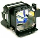 LAMP IN HOUSING FOR SONY PROJECTOR MODEL VPLAW10 (SO56)