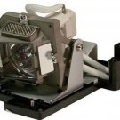 OPTOMA BL-FP180C BLFP180C LAMP IN HOUSING FOR PROJECTOR MODEL ES520