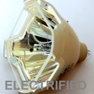 TOSHIBA TLP-LW1 TLPLW1 FACTORY ORIGINAL OSRAM BULB FOR MODEL TLPS200