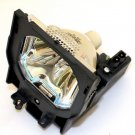 LAMP IN HOUSING FOR SANYO PROJECTOR MODEL PLCXT10 (SN85)