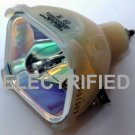 SONY LMP-C132 LMPC132 FACTORY ORIGINAL BULB ONLY FOR PROJECTOR MODEL VPLCX10