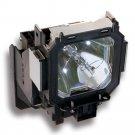 CHRISTIE DIGITAL 003-120377-01 00312037701 LAMP IN HOUSING FOR MODEL LX300