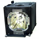 SHARP AN-K20LP ANK20LP LAMP IN HOUSING FOR PROJECTOR MODEL XV-21000