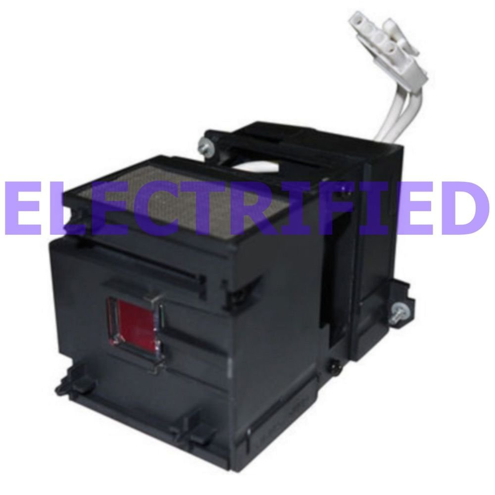 INFOCUS SP-LAMP-009 SPLAMP009 FACTORY ORIGINAL BULB IN HOUSING FOR LPX1EDUCATOR