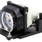 LAMP IN HOUSING FOR MITSUBISHI PROJECTOR MODEL HC3 (MI31)