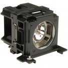 DUKANE 456-8755D 4568755D LAMP IN HOUSING FOR PROJECTOR MODEL ImagePro 8755D