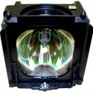 LAMP IN HOUSING FOR SAMSUNG TELEVISION MODEL HLS6767W (SA11)