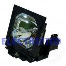 PROXIMA SP-LAMP-004 SPLAMP004 FACTORY ORIGINAL BULB IN E-HOUSING FOR ProAV9550
