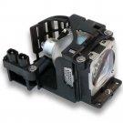 SANYO 610-334-9565 6103349565 LAMP IN HOUSING FOR PROJECTOR MODEL PLCXU88W
