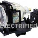 SANYO POA-LMP94 POALMP94 OEM LAMP IN E-HOUSING FOR PROJECTOR MODEL PLV-Z5