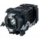 SONY XL-2400U XL2400U F93087500 LAMP IN HOUSING FOR TELEVISION MODEL KDF-E42A11