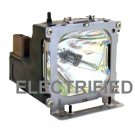 DUKANE 456-219 456219 LAMP IN HOUSING FOR PROJECTOR MODEL IPro8941A
