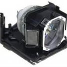 HITACHI DT-01145 DT01145 LAMP IN HOUSING FOR PROJECTOR MODEL X21