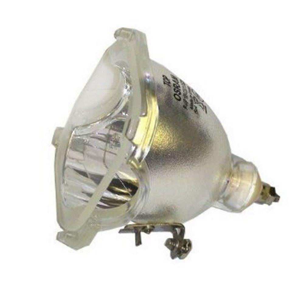 RCA P-VIP 100-120/1.0 E22h 69377 OEM BULB #45 FOR MODEL HD61LPW164YX4