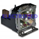 INFOCUS SP-LAMP-010 SPLAMP010 LAMP IN HOUSING FOR PROJECTOR MODEL LP800
