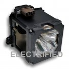 YAMAHA PJL-427 PJL427 LAMP IN HOUSING FOR PROJECTOR MODEL DPX1300