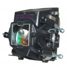 Digital Projection 109-688 109688 LAMP IN HOUSING FOR MODEL iVISION 20HD-W,20SX+