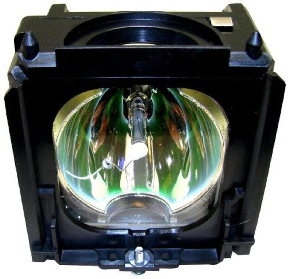 ELECTRIFIED BP96-01578A BP9601578A OSRAM NEOLUX BULB IN HOUSING FOR HLS5086W
