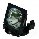 PROXIMA SP-LAMP-004 SPLAMP004 LAMP IN HOUSING FOR PROJECTOR MODEL ProAV9440