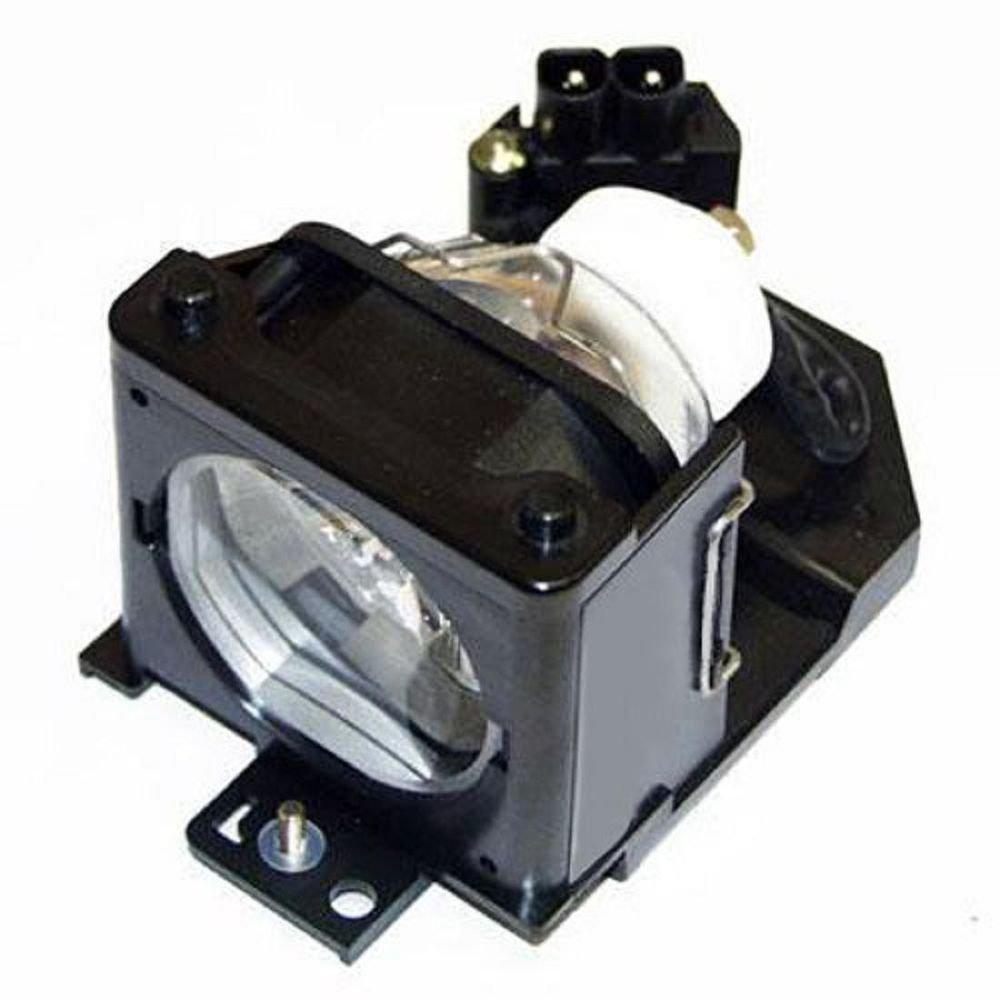 VIEWSONIC RLC-004 RLC004 LAMP IN HOUSING FOR PROJECTOR MODEL PJ452