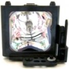 HITACHI DT-00401 DT00401 LAMP IN HOUSING FOR PROJECTOR MODEL CPS225WT
