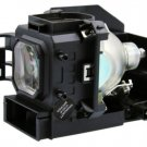 NEC NP-05LP NP05LP 60002094 LAMP IN HOUSING FOR PROJECTOR MODEL NP901