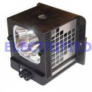 ZENITH 6912V00006C 6912V00006A LAMP IN HOUSING FOR TELEVISION MODEL M52W56LCD