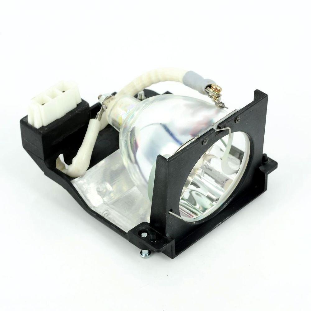 PLUS 28-640 28640 LAMP IN HOUSING FOR PROJECTOR MODEL U21100