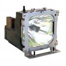 PROXIMA LAMP-030 LAMP030 LAMP IN HOUSING FOR PROJECTOR MODEL DP6860