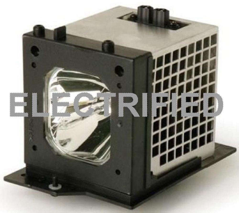 ELECTRIFIED UX-21513 UX21513 LM-500 OSRAM NEOLUX BULB IN HOUSING FOR 42V515