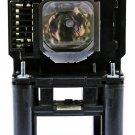 PANASONIC ET-LAP770 ETLAP770 LAMP IN HOUSING FOR PROJECTOR MODEL PT-PX880NT