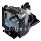SANYO 610-302-5933 6103025933 OEM LAMP IN E-HOUSING FOR MODEL PLV-Z1BL