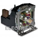 VIEWSONIC RLC-002 RLC002 LAMP IN HOUSING FOR PROJECTOR MODEL PJ755D