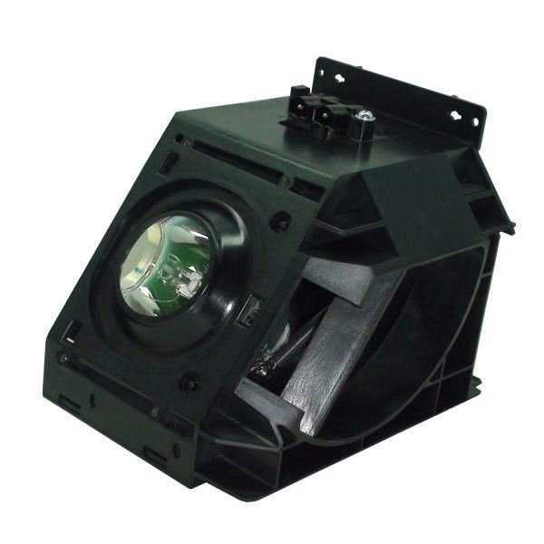 LAMP IN HOUSING FOR SAMSUNG TELEVISION MODEL HLP5685W (SA7)