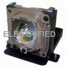 BENQ 60.J2010.CB2 60J2010CB2 LAMP BQ117 IN HOUSING FOR PROJECTOR MODEL HT480W