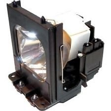 HITACHI DT-00681 DT00681 LAMP IN HOUSING FOR PROJECTOR MODEL CPX1250W