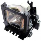 LAMP IN HOUSING FOR HITACHI PROJECTOR MODEL CPX885W (H46)