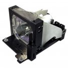 HITACHI DT-00331 DT00331 LAMP IN HOUSING FOR PROJECTOR MODEL CPX320
