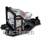 INFOCUS SP-LAMP-005 SPLAMP005 LAMP IN HOUSING FOR PROJECTOR MODEL LP240