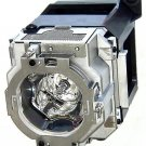 SHARP AN-C430LP ANC430LP LAMP IN HOUSING FOR PROJECTOR MODEL XGC355W