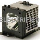 ELECTRIFIED UX-21513 UX21513 LM-500 OSRAM NEOLUX BULB IN HOUSING FOR 60V525E