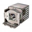 INFOCUS SP-LAMP-070 SPLAMP070 LAMP IN HOUSING FOR PROJECTOR MODEL IN2126