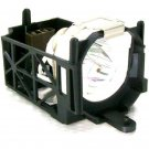 BOXLIGHT CD454M-930 CD454M930 LAMP IN HOUSING FOR PROJECTOR MODEL CD555M