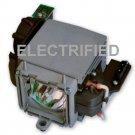 ASK SP-LAMP-006 SPLAMP006 34587300 FACTORY ORIGINAL BULB IN HOUSING FOR C200