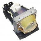 OEM DELL 310-5027 3105027 OEM FACTORY ORIGINAL LAMP IN HOUSING FOR MODEL 3300MP