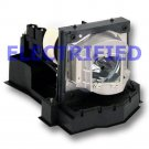 INFOCUS SP-LAMP-042 SPLAMP042 FACTORY ORIGINAL BULB IN GENERIC CAGE FOR IN3104