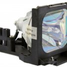 TOSHIBA TLP-L78 TLPL78 LAMP IN HOUSING FOR PROJECTOR MODEL TLP781E